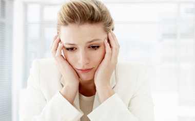 Siasat Kelola Stres dalam Bekerja
