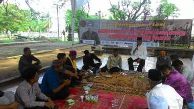 Mengenang Sultan Aceh Terakhir