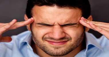 3 Mitos Menakjubkan Seputar Migrain!