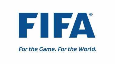 Soccerpedia: Timnas Asia Pertama yang Masuk Piala Dunia
