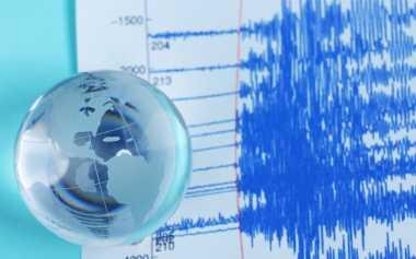 Gempa Selbar, Tak Ada Laporan Korban WNI