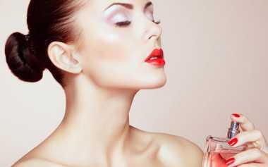 Tips Bikin Wangi Parfum Tahan Lama