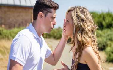 Cara Ampuh Tolak Ajakan Mantan Kekasih Balikan