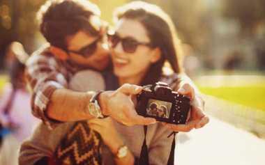 Momen Lamaran Paling Romantis