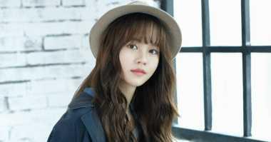Kim So Hyun Rasakan Cinta Pertama Lewat Film