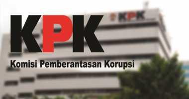 DPR Sebut Pembahasan Revisi UU KPK Digelar Terbuka