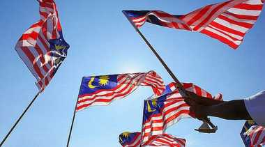 Malaysia Ngikutin Indonesia Gaet Turis Tiongkok