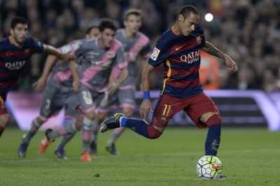 Top Score: Empat Pemain yang Berpotensi Dibawa Guardiola ke City