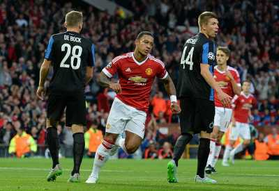 Top Score: Lima Transfer Gagal Premier League pada Musim Panas 2015