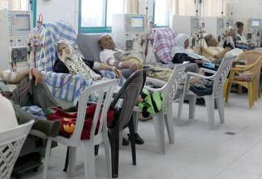 Korban Meninggal DBD di Jombang Mencapai 13 Jiwa