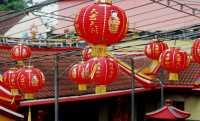 Mendalami Budaya Tionghoa lewat Ajang Koko-Cici