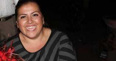 Perempuan Reporter di Meksiko yang Diculik Ditemukan Tewas