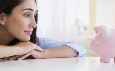 Tips agar Hidup Terhindar dari Pemborosan