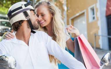 Merayakan Hari Valentine Tanpa Hamburkan Uang