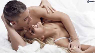 4 Kalimat Mujarab agar Suami-Istri Makin Hot