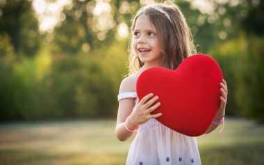 3 Aktivitas Seru Dilakukan Keluarga saat Valentine