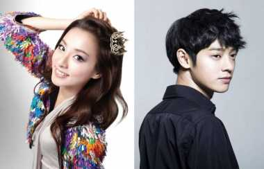 Dara '2NE1' Antar Jung Joon Young ke Kamar Tidur