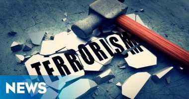 Densus 88 ke Turki Usut WNI Terduga Teroris di Saudi