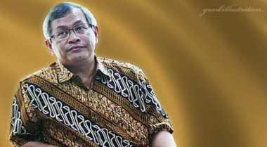 Super Tucano Jatuh, Istana: Perlu Evaluasi Pesawat Latih TNI AU