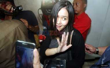 Polda Metro Ajukan Perpanjangan Penahanan Jessica