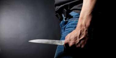 Mengancam Membunuh, Adik Ipar Dilaporkan ke Polisi