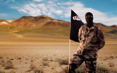 Gabung ke ISIS, Siap-Siap Kehilangan Kewarganegaraan