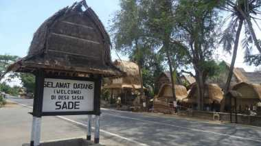 Kalah Saing dengan Lombok, Pemprov NTB 'Sentil' Sumbawa