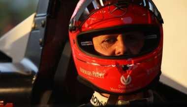 Dua Perusahaan Ini Masih Kucurkan Dana ke Schumacher