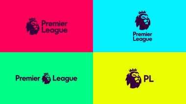 Perubahan Premier League di Musim Depan