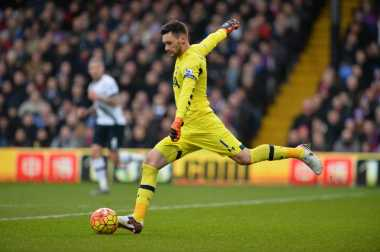 Talenta Muda Spurs Jadi Kunci Kemenangan Tim