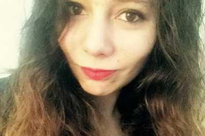 Curhatan Wanita 20 Tahun Sulit Orgasme