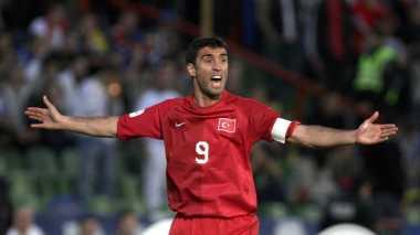 Soccerpedia: Gol dan Kartu Merah Tercepat di Piala Dunia