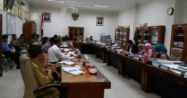Buntut Kasus Miras Oplosan, Dewan Panggil Polisi & Satpol PP