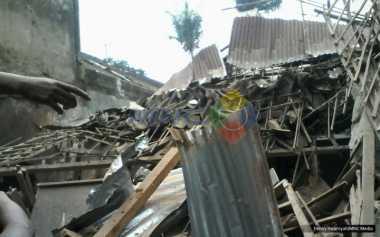 Pilot Super Tucano Akan Dimakamkan di Yogja