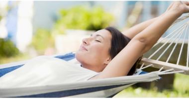 4 Tips Bahagia Melupakan Masa Lalu