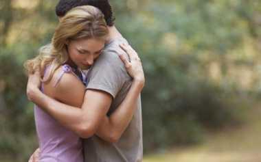5 Komitmen Paling Penting dalam Hubungan Asmara