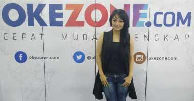 Ramai Penipuan, Siti Badriah Usung Mama Minta Pulsa