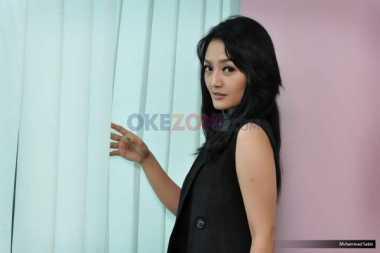 Siti Badriah Mulai Main FTV