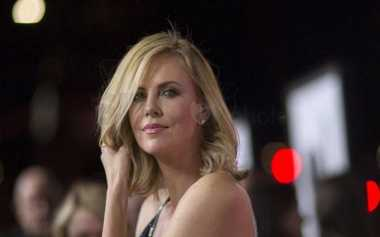 Charlize Theron Akan Jadi Villain di Fast and Furious 8?