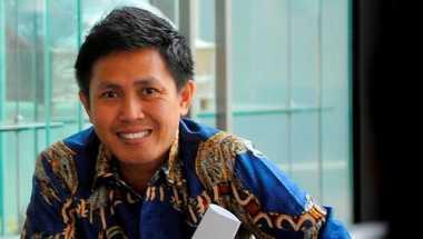 Sejumlah Artis Rebutan untuk Jadi Gubernur DKI
