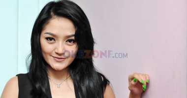 Siti Badriah Ungkap Target Menikah