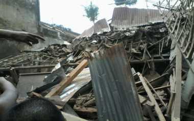 Penyebab Jatuhnya Pesawat Tucano Harus Diselidiki Mendalam