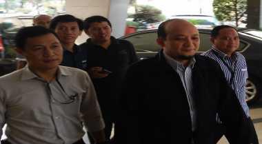 Keluarga Korban Minta Jokowi Tak Intervensi Kasus Novel