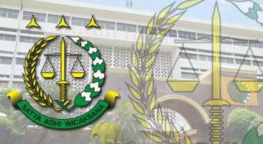 Kasus Novel Baswedan Ajang Pertaruhan Jaksa Agung