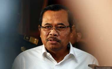 Permintaan Prasetyo Bikin Pemerintah dan DPR Dilematis