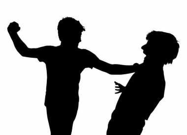 Begeng Manfaatkan Kekosongan Peran Ayah bagi Jamaludin