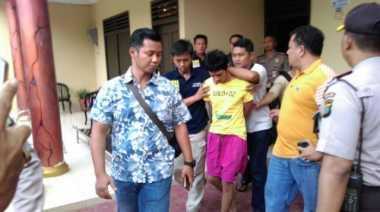Polisi Keukeuh Jerat Begeng dengan Pasal Pembunuhan Berencana