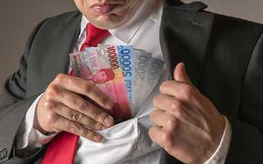 Tak Terbukti, Kasus Uang Mahar Politik Akan Di-SP-3    