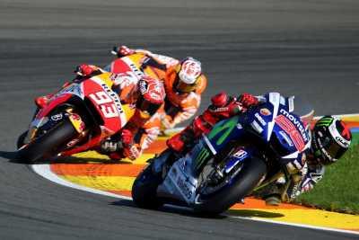 Australia Berpotensi Gelar Dua Seri MotoGP
