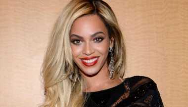 Mengintip Penginapan Beyonce Seharga Rp134 Miliar